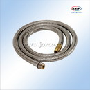 Kitchen Hose